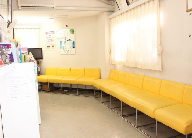 共和堂医院