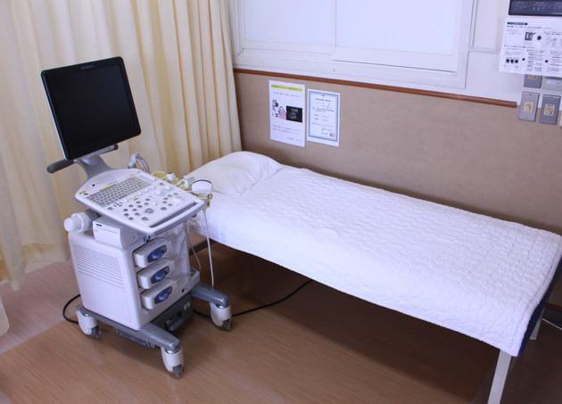 楠本内科医院 6
