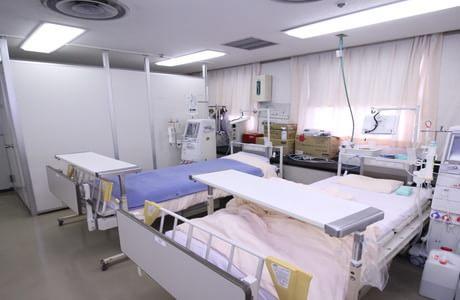 半蔵門病院 2