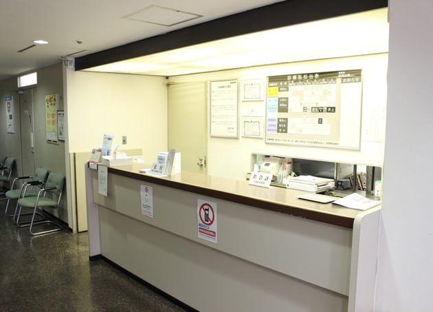 半蔵門病院 4