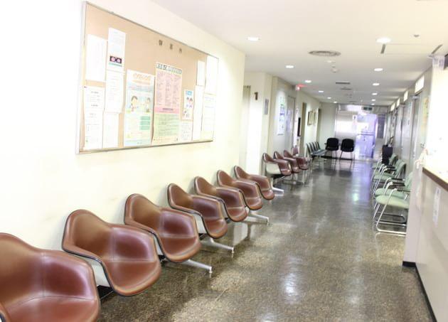 半蔵門病院 5