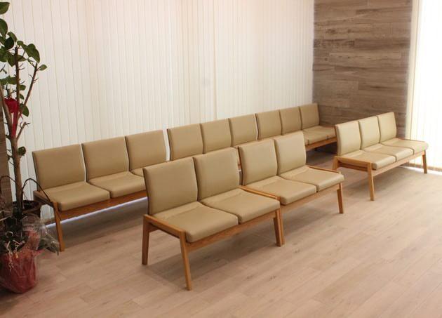 三重呼吸器アレルギー内科クリニック 高角駅 3の写真