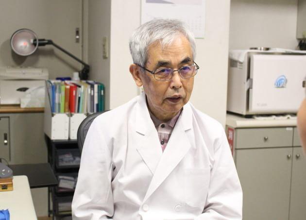 六ツ川眼科医院 東戸塚駅 4の写真
