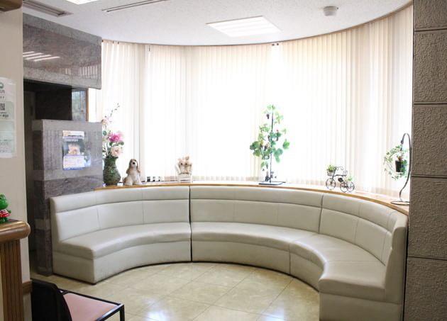 六ツ川眼科医院 6