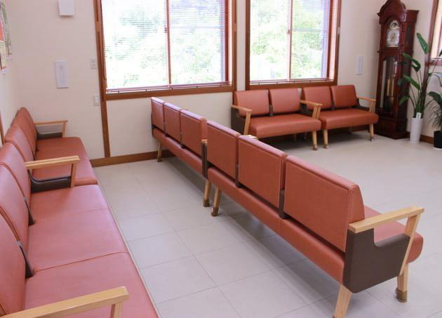山田醫院 2