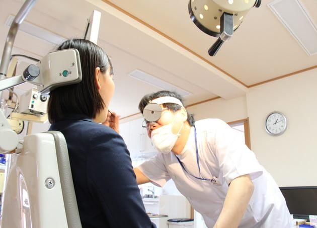 田村耳鼻咽喉科医院