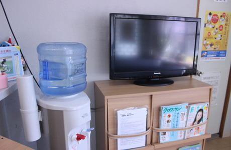 大久保医院 5