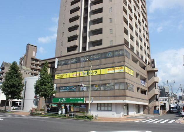 こぶしメンタルクリニック 戸畑駅 6の写真