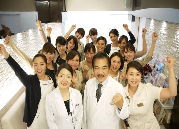 赤坂腫瘍内科クリニック 1