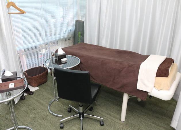 赤坂腫瘍内科クリニック 3