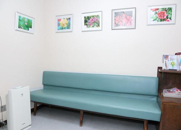 岡本医院 3