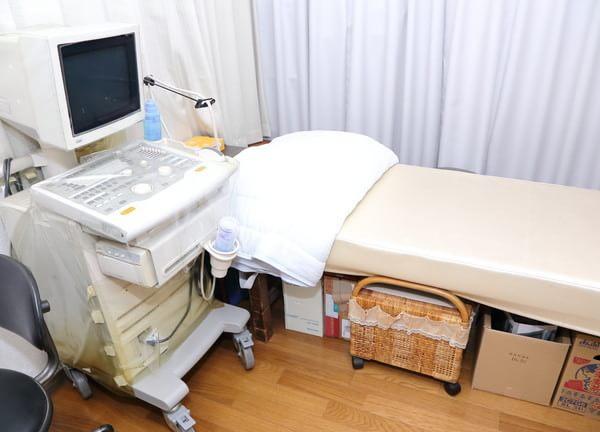 岡本医院 4