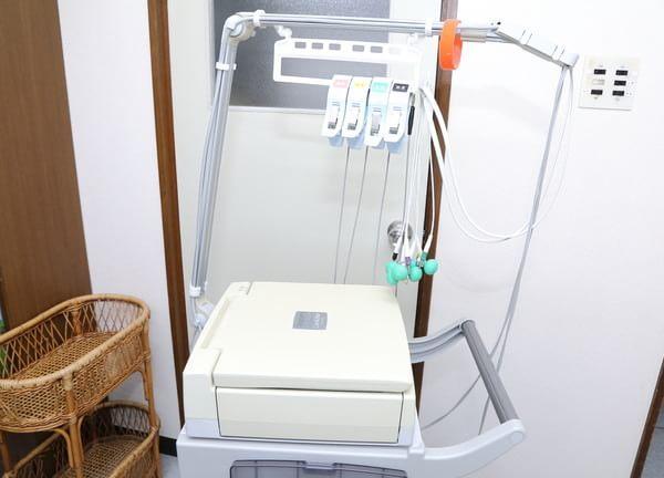 岡本医院 5