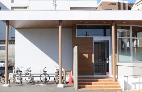 田中医院 4