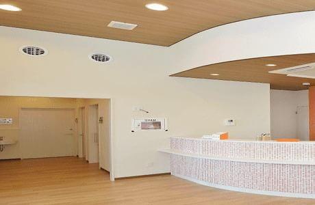 田中医院 2