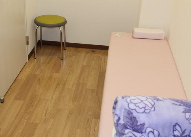 田中医院 5