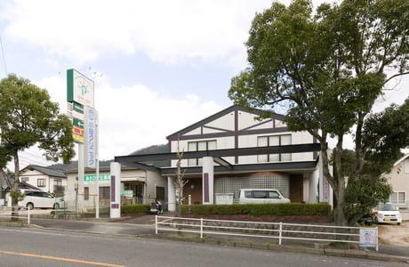 小田クリニック 2