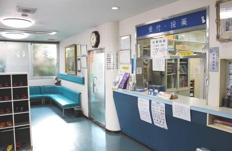 西野医院 2