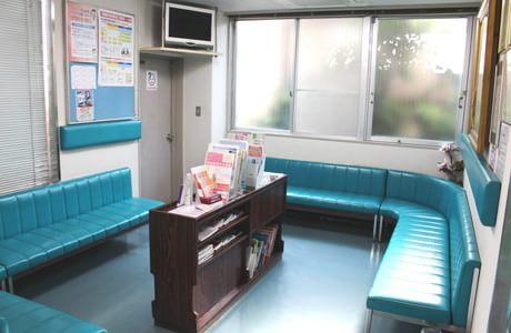 西野医院 3