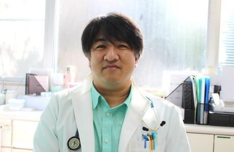 西野医院 6