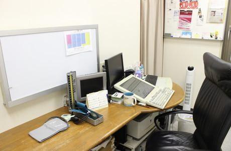 松本胃腸科クリニック 2