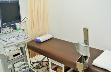 森本医院 4