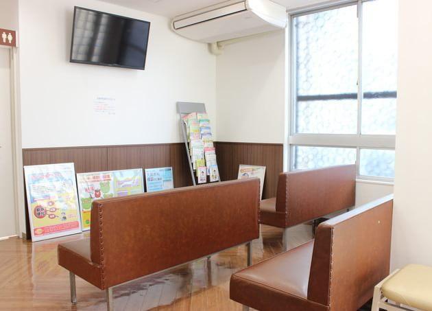 森本医院 5
