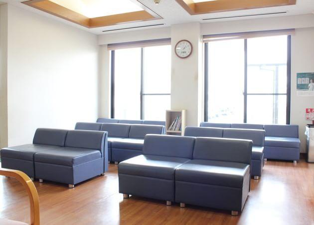 菊池医院 2