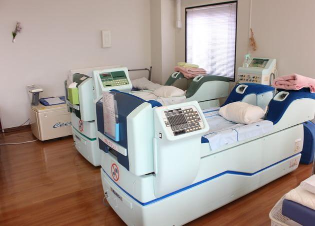菊池医院 5