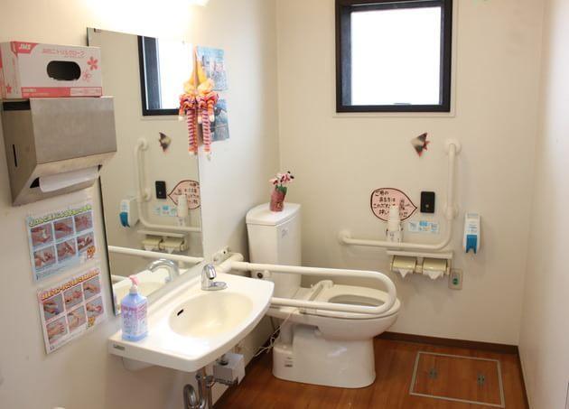 菊池医院 6