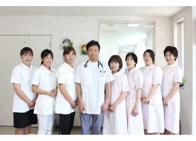 医療法人山紫会伊達医院