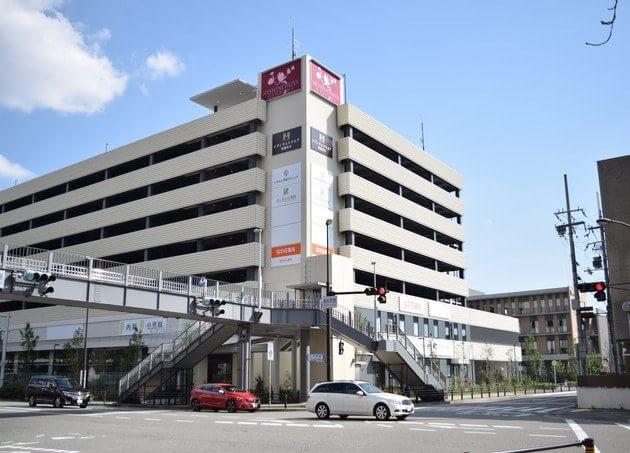 いわもと内科クリニック 西宮北口駅 1の写真