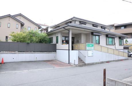 ながくら内科クリニック 徳庵駅 2の写真