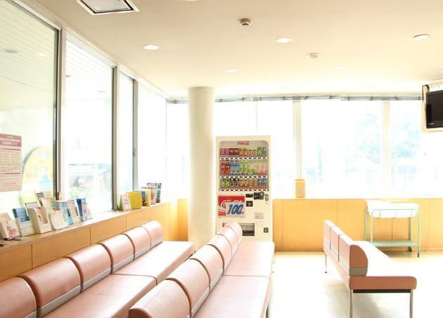 厚生医院 小村井駅 2の写真