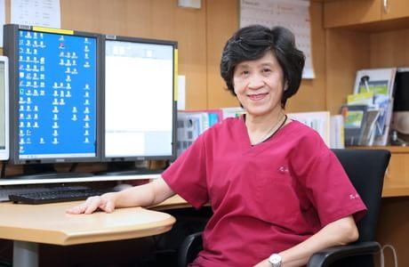 元山医院 2