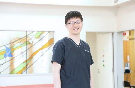 元山医院 3