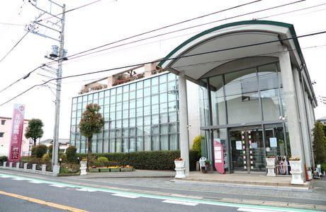 元山医院 稲毛駅 4の写真