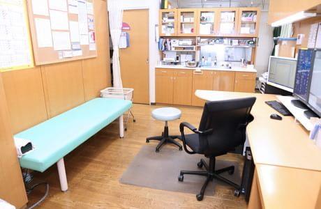 元山医院 6