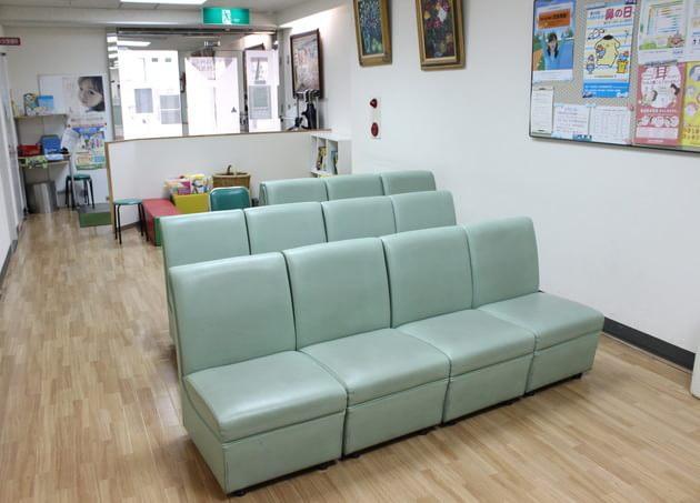 野村耳鼻咽喉科医院 5