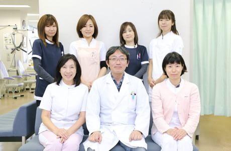 医療法人社団 昭峰会 戸田内科・リハビリテーション科 魚住駅 2の写真