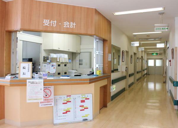 そのだ脳神経外科医院 2