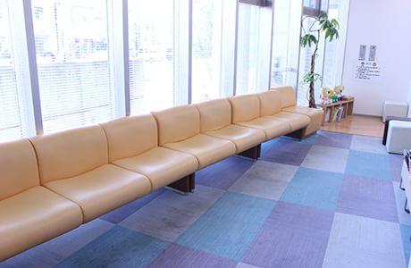丹尾医院 5