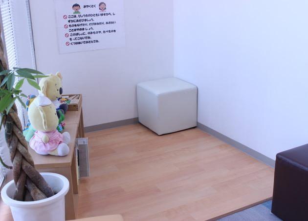 丹尾医院 仁愛女子高校駅 3の写真