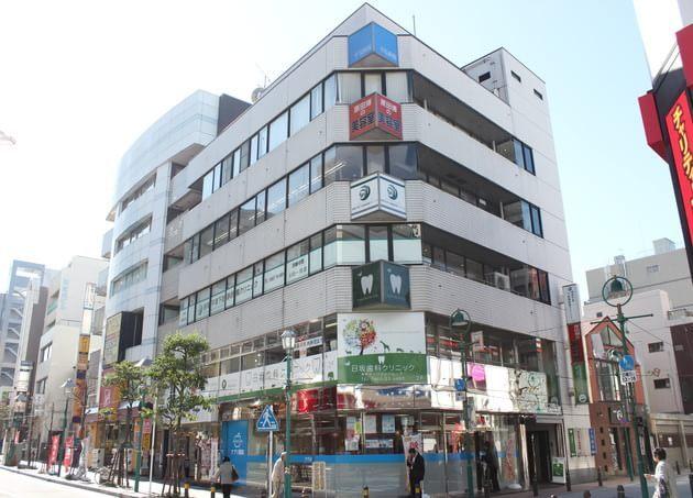湘南平塚下肢静脈瘤クリニック 平塚駅 2の写真