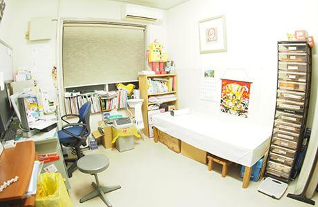 おおり医院 5