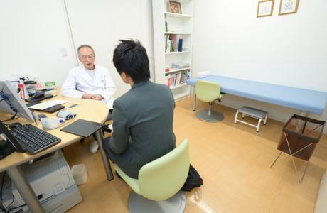 たくま内科・神経内科クリニック 2