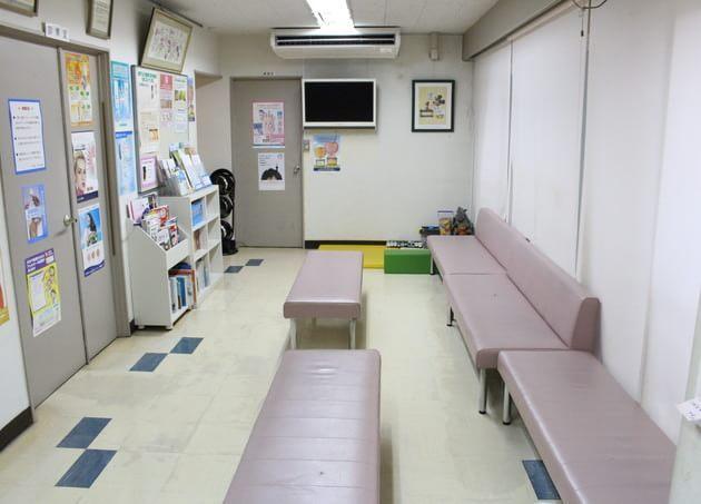 皮フ科イガラシ医院 6