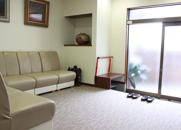 玉川診療所 3