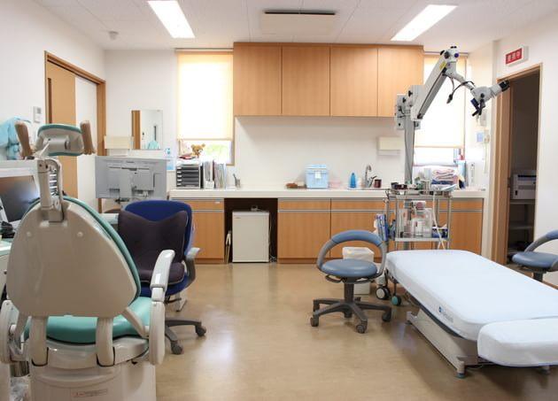 きょう耳鼻咽喉科 浜松駅 6の写真