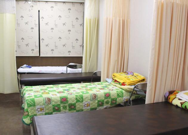 大久保小児科医院 6